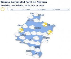www.eltiempo24.es/
