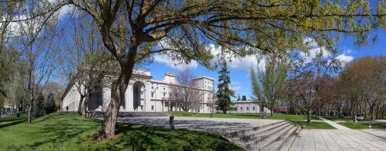 El Portal de Carreras Profesionales de la Universidad de Navarra se amplía a antiguos alumnos