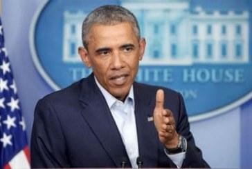 Los yihadistas amenazan a Obama con el asesinato de otro periodista estadounidense