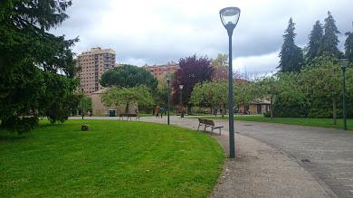 AGENDA: 19 y 26 de agosto, en Ciudadela de Pamplona. Música fusión