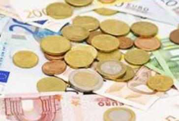 Nuevo hito negativo: la deuda pública española supera por primera vez el billón de euros