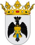 Escudo de Gallipienzo