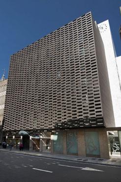 Hacienda de Navarra amplía la presentación de declaraciones informativas de 2015