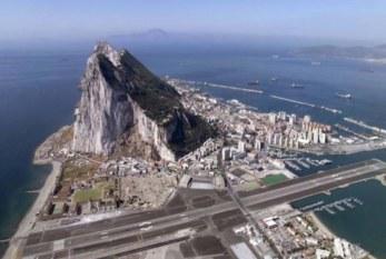 Gibraltar, uno de los principales escollos del «brexit»