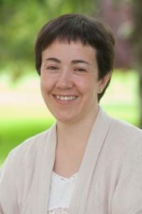 María Arantzamendi