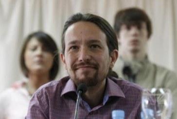 Podemos sintoniza con Bildu y pide el acercamiento de los presos etarras a cárceles vascas