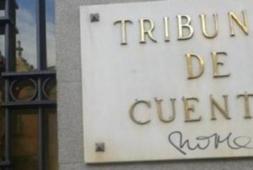 El Tribunal de Cuentas detecta un exceso de las retribuciones a personal de la UNED de 5,12 millones de euros en 2012