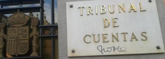 El Tribunal de Cuentas descarta anomalías en la contabilidad de Cs, como le acusó el PP