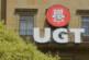 UGT destaca el papel de UPN para asentar VW y reducir el paro juvenil