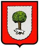 garayoa.escudo