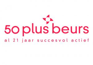 www.50plusbeurs.nl/beursinformatie.
