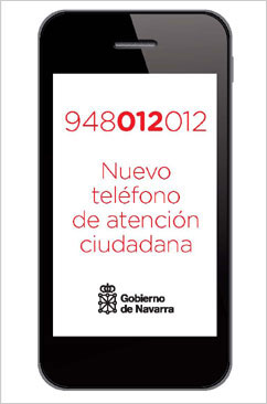 El telefóno de atención ciudadana cumple 15 años