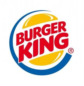 Burger King llevará sus hamburguesas a domicilio