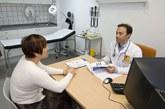 """Un 27 % de los europeos va a urgencias por una atención primaria """"inadecuada"""""""