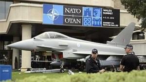 La OTAN autoriza la creación de una fuerza de acción inmediata