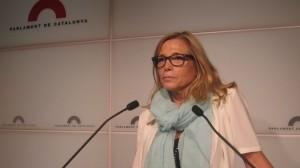 """El gobierno catalán convocará la consulta soberanista en las """"próximas horas o días"""""""