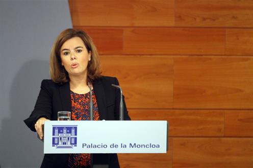 El Gobierno reducirá por ley el plazo para que una deuda personal pueda ser reclamada