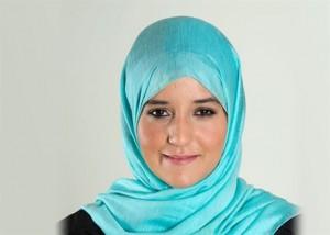 """Piden la expulsión de una """"musulmana"""" de Gran Hermano 15"""