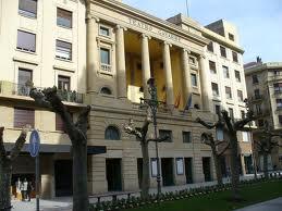 AGENDA: 9 y 11 de octubre, en Teatro Gayarre, segunda función de la ópera 'Marina'