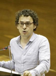 I-E de Navarra quiere destinar 6,5 millones más a la financiación de los ayuntamientos