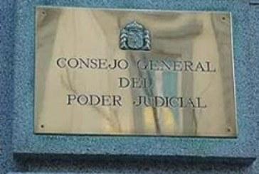 La futura Ley elimina el aforamiento a 15.000 jueces, fiscales y otros altos cargos