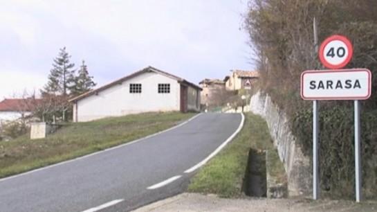 Piden 9 años de cárcel por abusar del hijo menor de una vecina en Sarasa