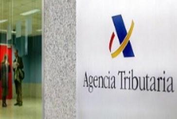 La Agencia Tributaria centrará sus esfuerzos en las grandes fortunas y el fraude del IVA