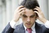 La ansiedad no siempre se diagnostica y se trata como se debe, según Manuel Sánchez Hernández