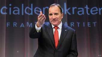 Suecia reconocerá al Estado de Palestina, dice primer ministro