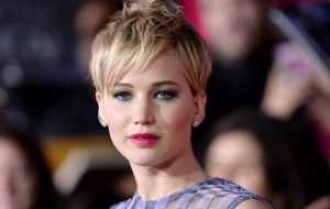 La reconocida actriz Jennifer Lawrence fue víctima, por tercera vez en menos de un mes, del hacker de las celebridades.