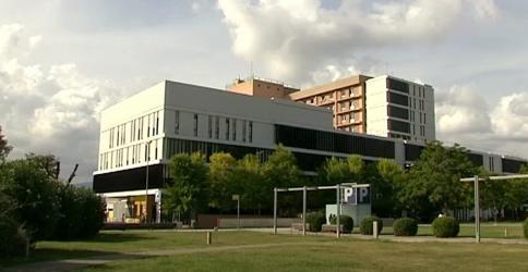 Salud eleva a diez los fallecidos por legionela en Sabadell y Ripollet