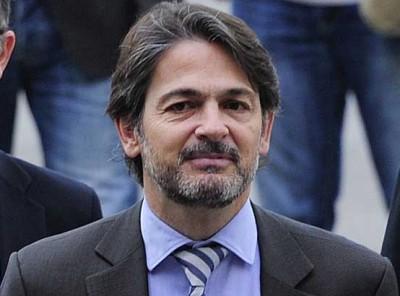 Varias llamadas apuntan a que Oriol Pujol medió para que un empresario amigo accediera a Mas