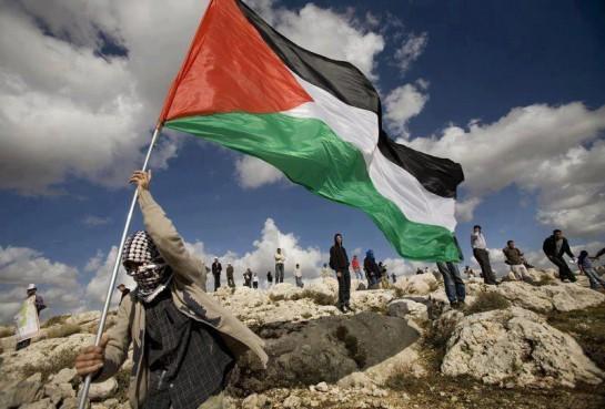 Los palestinos pueden forzar una votación para la retirada israelí en el Consejo de Seguridad