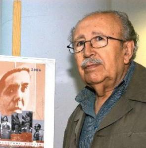 Rafael Guillen