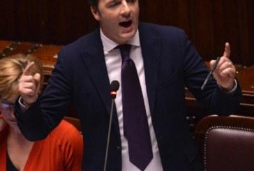 La abstención y los pactos anti-Renzi pueden ser claves en el segundo turno de las municipales