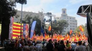 Sociedad Civil cataluña