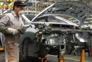 La reutilización de vehículos de automoción al final de su vida útil, en una jornada técnica