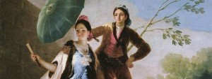 Una-de-las-obras-de-Goya-que-p_54417762430_51351706917_600_226