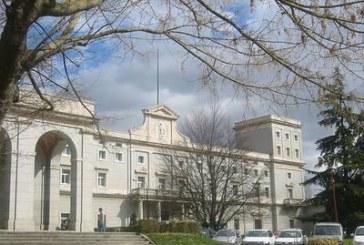 La Facultad de Derecho de la UNAV lanzará el curso 2015-16 nuevo grado en Relaciones Internacionales