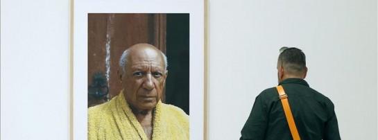 Italia se vuelca para recordar los 100 años del viaje de Picasso al país