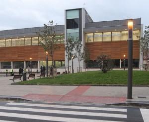 El Balneario Urbano de Iturrama ofrece desde hoy el abono de media temporada
