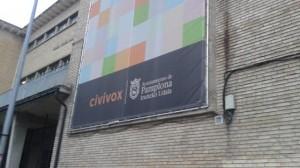 AGENDA: martes 27 de enero a 24 de marzo, Civivox Jus la Rocha e Iturrama de Pamplona, «Martes TIC»