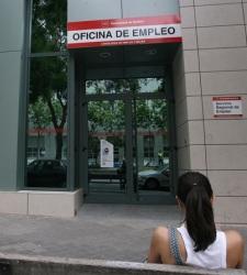 CCOO de Navarra gana un recurso contra el Servicio Público de Empleo de España