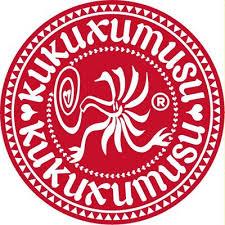 Kukusumusu abre su primera tienda en Chile