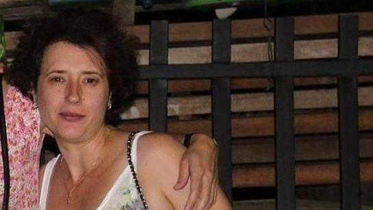 """Teresa Romero permanece """"estable y hay indicios de esperanza"""" en una semana clave para su vida"""