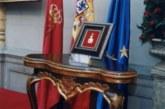 Siete entidades, candidatas a la Medalla de Oro de Navarra