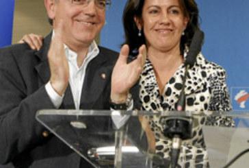 EDITORIAL: De «dedos» y elecciones en UPN