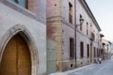 El Gobierno de Navarra cambia los contenidos de la II República y Guerra Civil en el Museo del Carlismo de Estella