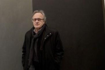 Jordi Teixidor, Premio Nacional de Artes Plásticas 2014