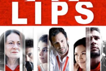Blue Lips, la película coral rodada en Sanfermines, se estrena mañana viernes en los cines de España